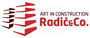Radić & Co