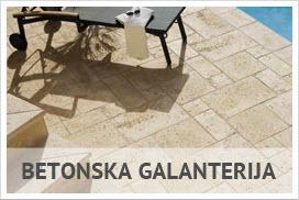 Radic-web-Asortiman-260x170-beton