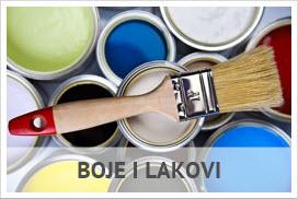 Radic-web-Asortiman-260x170-boje-i-lakovi