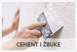Radic-web-Asortiman-260x170-cement-i-zbuke