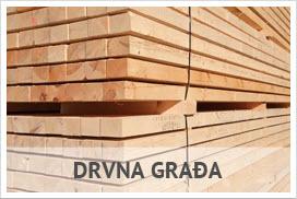 Radic-web-Asortiman-260x170-drvna-gradja