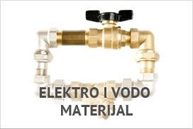 Radic-web-Asortiman-260x170-elektro-i-vodo