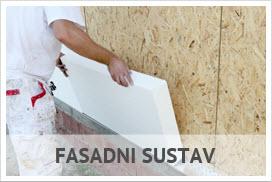 Radic-web-Asortiman-260x170-fasadni-sustav