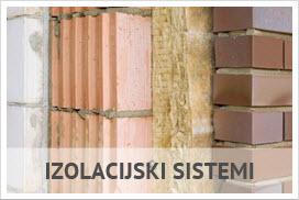 Radic-web-Asortiman-260x170-izolacijski-sistemi