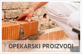 Radic-web-Asortiman-260x170-opekarski-proizvodi