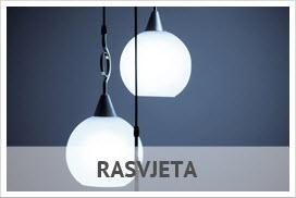 Radic-web-Asortiman-260x170-rasvjeta
