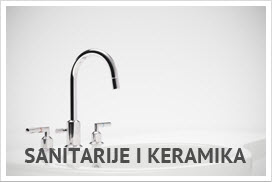 Radic-web-Asortiman-260x170-sanitarije
