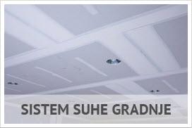 Radic-web-Asortiman-260x170-sistem-suhe-gradnje